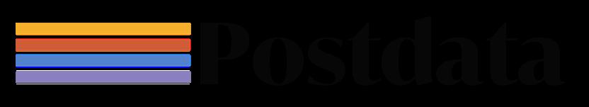 Postdata MX