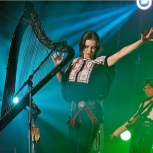 Manuscript: el nuevo álbum de Melnitsa, la banda de folk-rock más famosa de Rusia