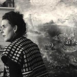 Celebrando a Leonora Carrington y su legado