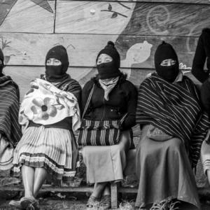 Feminismo Decolonial: Parte 2
