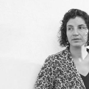 Verónica Gerber: exilio y trashumancia