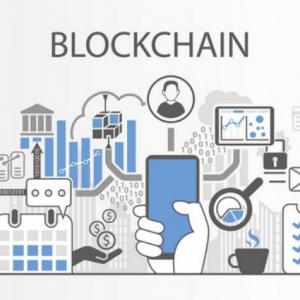 Blockchains para principiantes